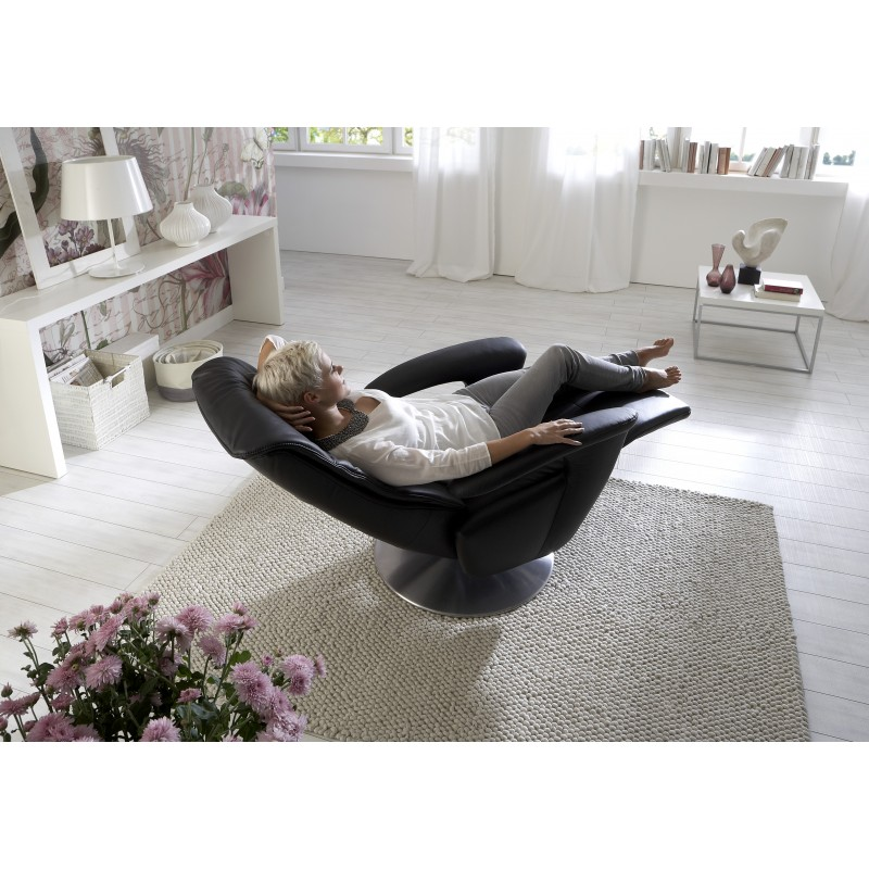 fauteuil-relax-canyon